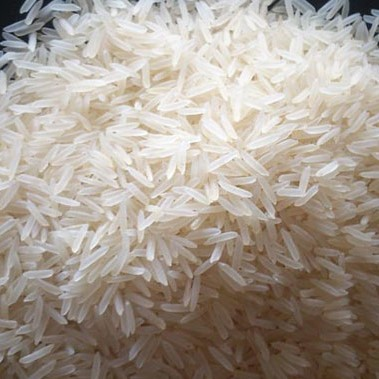 Platinum Basmati Rice