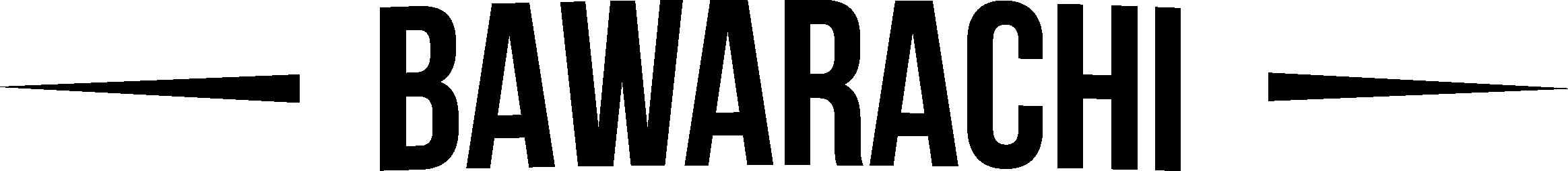 Bawarchi AB